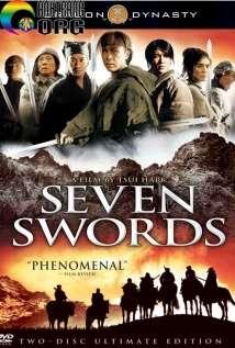 ThE1BAA5t-KiE1BABFm-Seven-Swords-2005