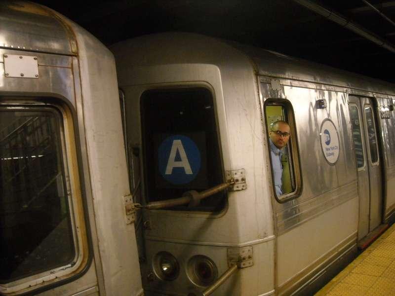 subway921.jpg