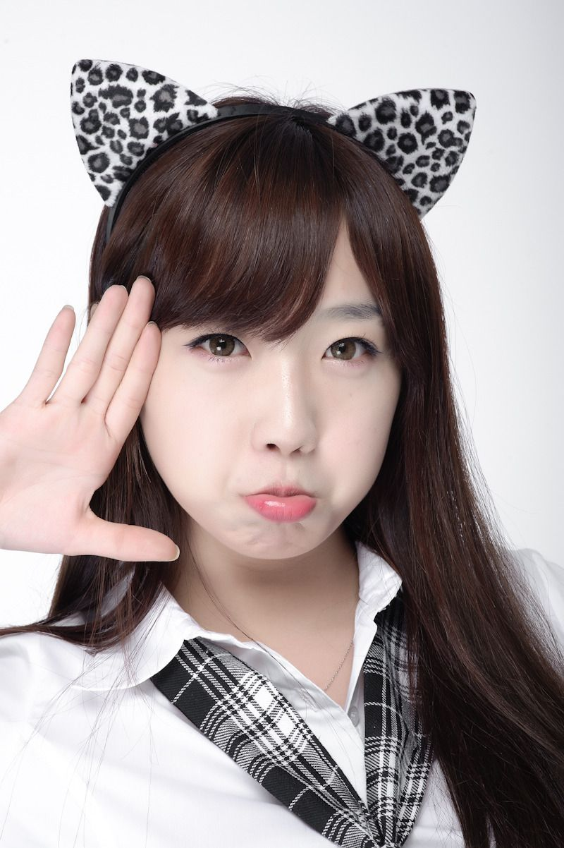 So Yeon Yang