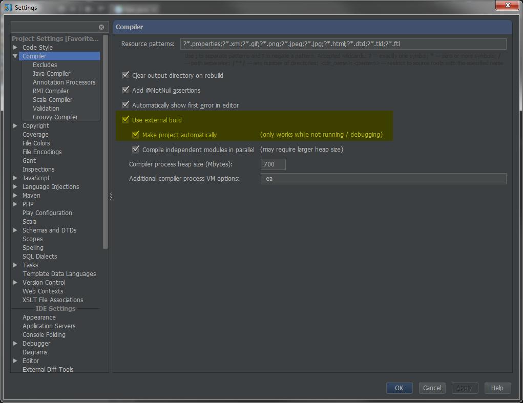 Locating IDE log files – IDEs Support (IntelliJ Platform) | JetBrains