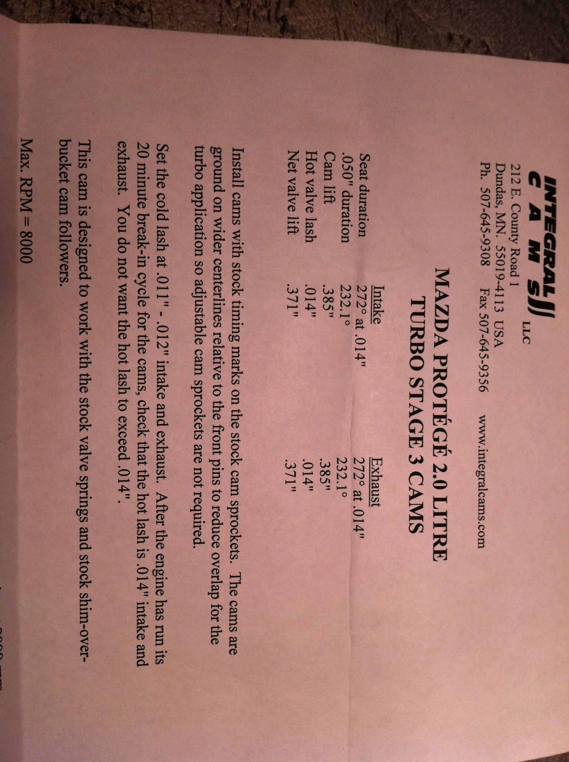 Maxx Mazdas 2011 Build Thread Archive Mazdas247 If You Run Out Of Room On The Starter Relay Quotbquot Post Install A Power