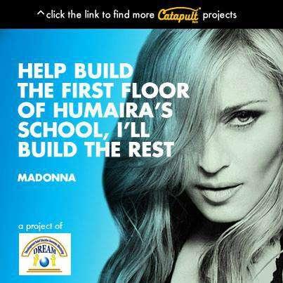 http://img189.imageshack.us/img189/4476/58031510151685534344402.jpg