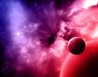 spacefq.th.jpg