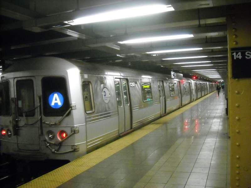subway594.jpg