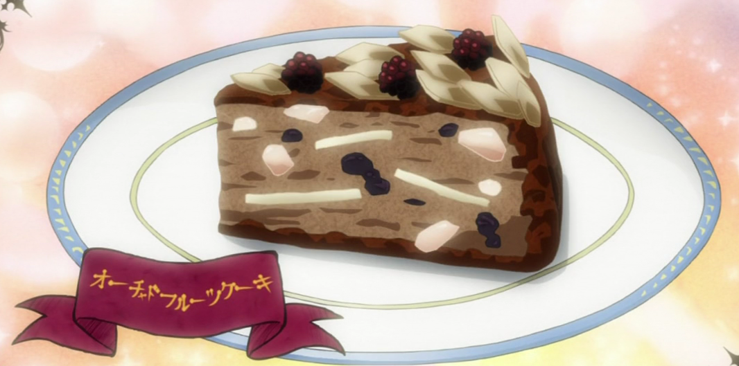 Fruit Cake Ro Buy Saskatchewan