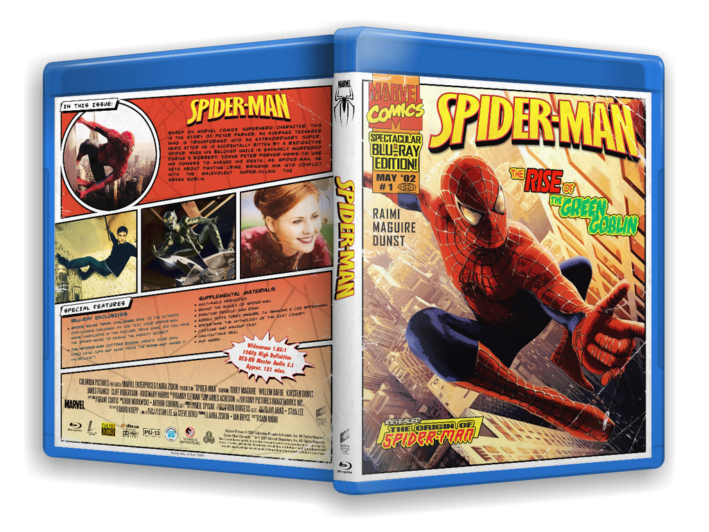 spiderman1bd.png