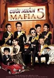 Cưới Nhầm Mafia 5