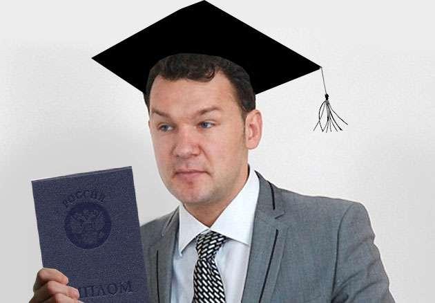 московский университет натальи нестеровой: