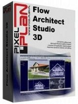 Flow Architect Studio 3d full