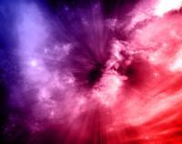 space1y.th.jpg