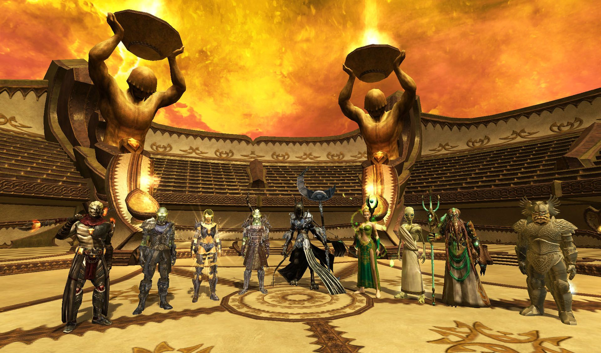 Everquest nude hack adult clips