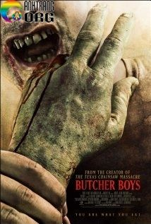 C482n-ThE1BB8Bt-C490E1BB93ng-LoE1BAA1i-Butcher-Boys-2012