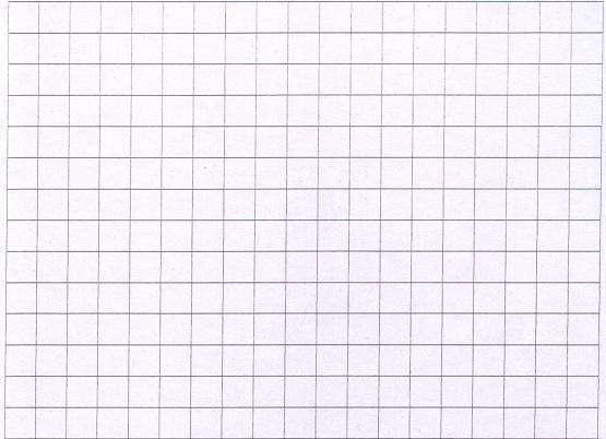 Kareli kağıt