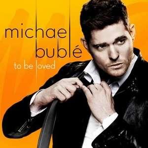 Michael Bublé Som Direto