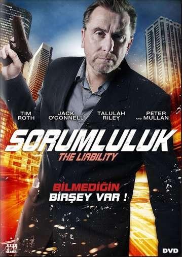 Sorumluluk (The Liability) - 2012 Dual 480p BDRip Tek Link indir